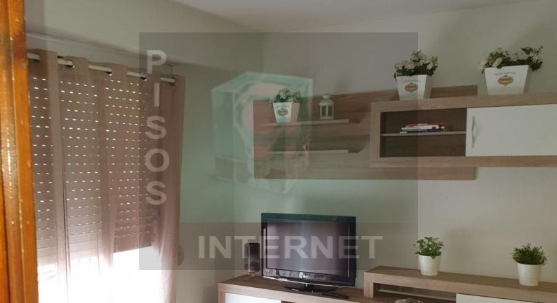 Alquiler de piso en Algiros