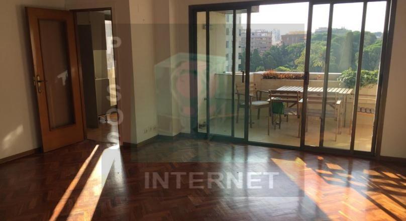 Alquiler de piso en Pla del Real