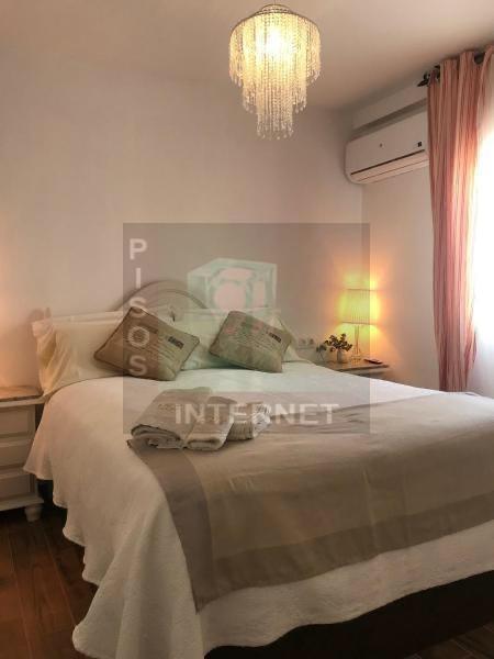 piso 3 habitaciones para estudiante en La Malva Rosa  s
