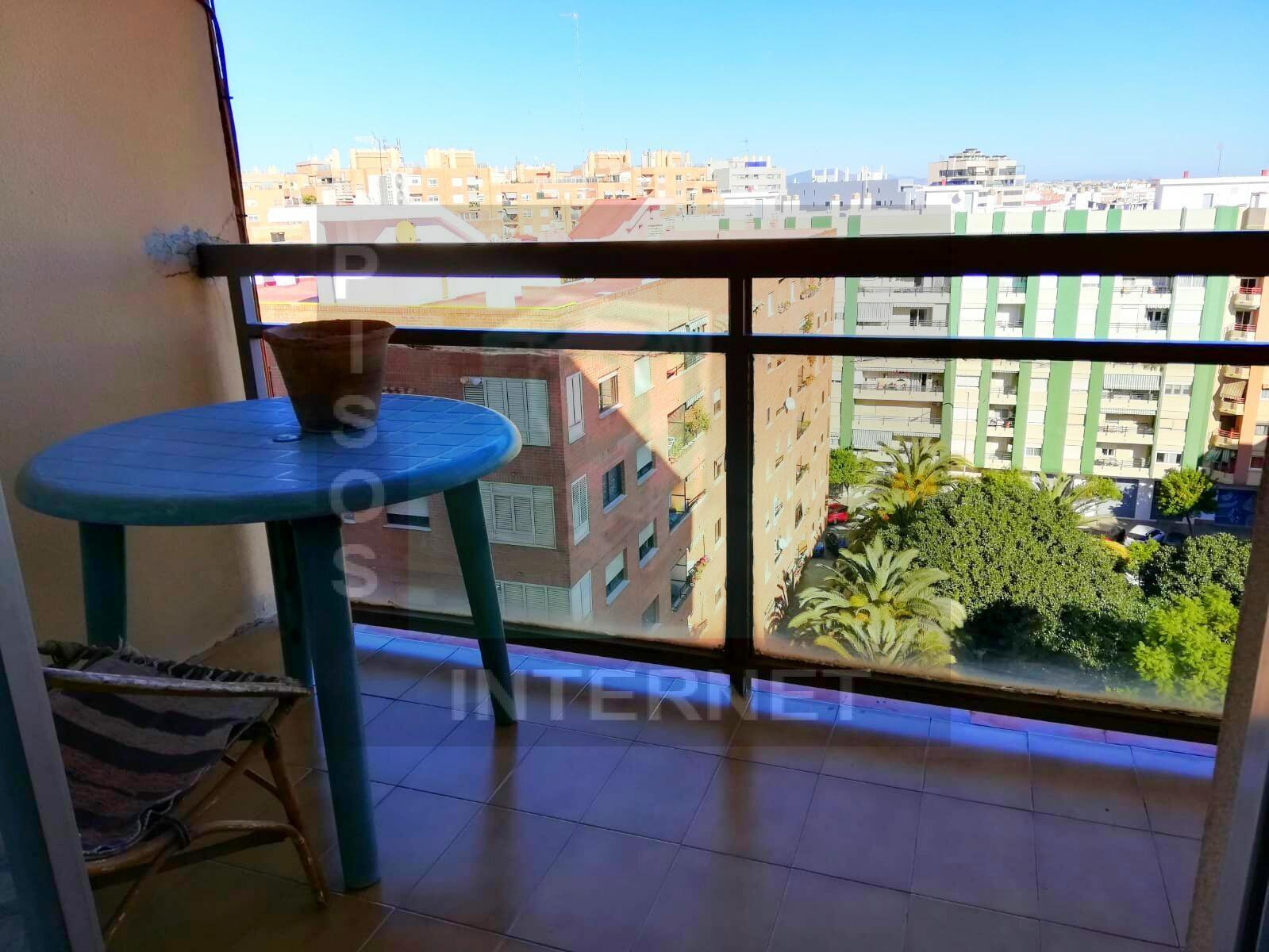 Piso de 3 habitaciones en Sant LLorenç