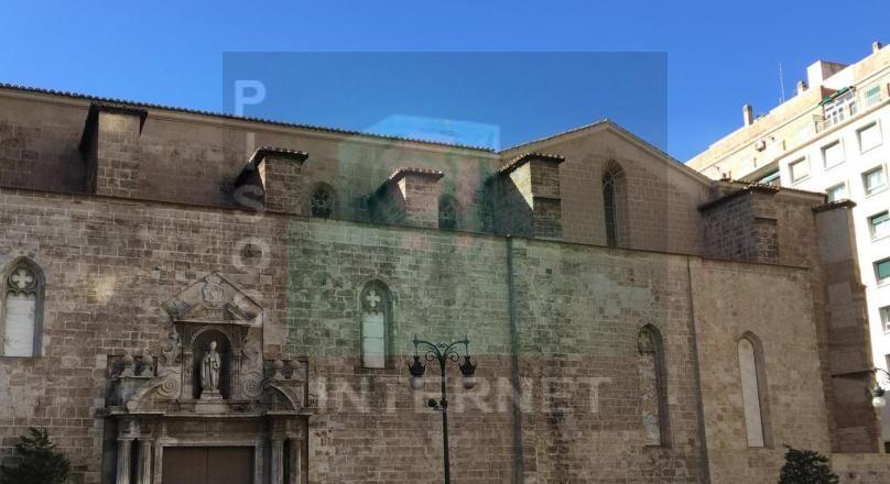 Amplia vivienda en San Agustín