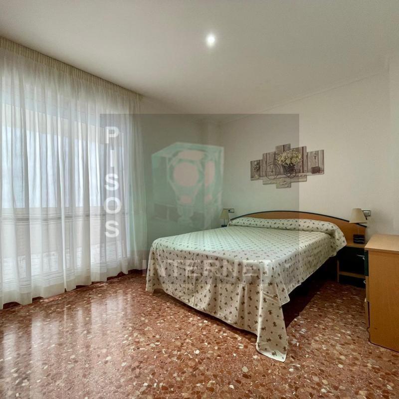 Casa en la Horta de Sanabria